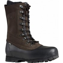Lundhags Polar Quest Brown/Black