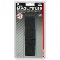 Maglite Hylster Aa Led Nylon