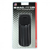 Maglite Hylster Xl-Serie Led Nylon