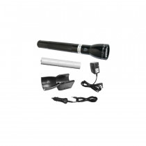 Maglite Led Charger