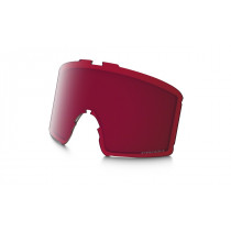 Oakley Replacement Lens Line Miner Prizm Snow Rose