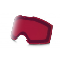 Oakley Replacement Lens Fall Line Prizm Snow Rose