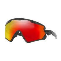 Oakley Wind Jacket 2.0 Prizm Snow Torch Iridium