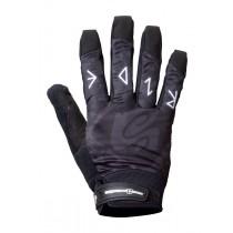 Sweet Protection Makken Pro Gloves True Black