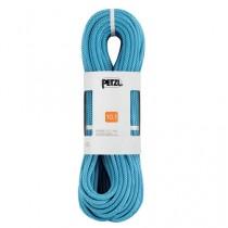 Petzl Mambo 10,1mm x 60m Blå