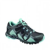 Mammut Comfort Low Gore-Tex Surround Women's Black/Air