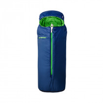 Mammut Knott Mti Space-Sherwood 115
