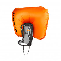 Mammut Light Removable Airbag 3.0 Graphite 30 L