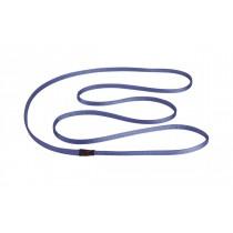 Mammut Magic Sling 12.0 Blue 120 cm