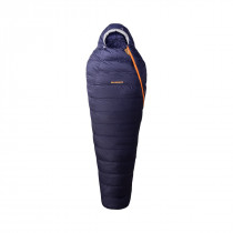 Mammut Sphere Down 3-Season Dark Indigo