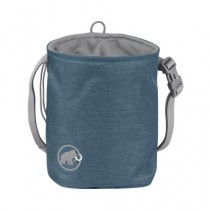 Mammut Togir Chalk Bag Chill