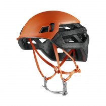Mammut Wall Rider Orange