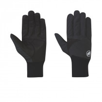 Mammut Aenergy Light Glove Graphite