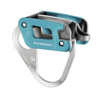 Mammut Bionic Alpine Belay Aqua-Graphite one s