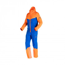 Mammut Nordwand Pro HS Suit Men Ice-Sunrise
