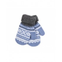 Marius Kids Vante Soft Blue