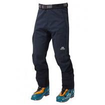 Mountain Equipment Epic Pant Cosmos
