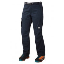 Mountain Equipment Epic Wmns Pant Cosmos