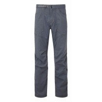 Mountain Equipment Hope Pant Ombre Blue