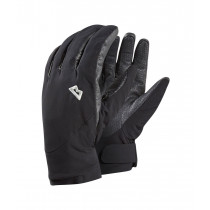Mountain Equipment Terra Glove Black