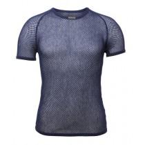 Brynje Super Thermo T-shirt Navy