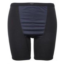 Brynje Arctic Boxer-shorts Black
