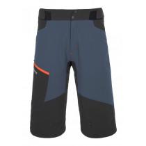 Ortovox Pala Shorts M Night Blue