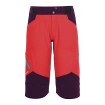 Ortovox Pala Shorts W Hot Coral