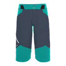 Ortovox Pala Shorts W Night Blue