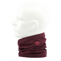 Sweet Protection Merino Neck Gaiter Ron Red