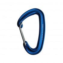 Metolius Bravo Wire-Gate Blue