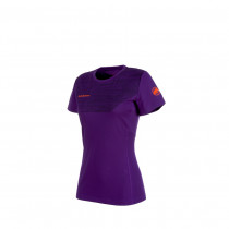 Mammut Moench Light T-Shirt Women's Dawn