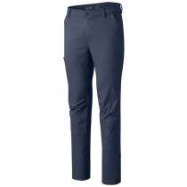 Mountain Hardwear Men's Hardwear AP Pant Zinc