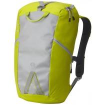 Mountain Hardwear Hueco 20 Backpack Fresh Bud