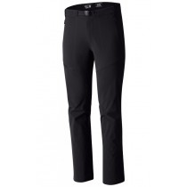 Mountain Hardwear Chockstone Hike Women's Pant Black