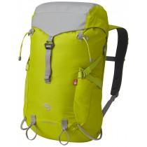 Mountain Hardwear Scrambler 30 Outdry Backpack Fresh Bud R