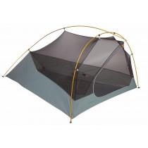 Mountain Hardwear Ghost UL 3 Tent Grey Ice