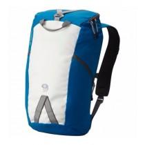 Mountain Hardwear Hueco 20 Backpack Dark Compass R