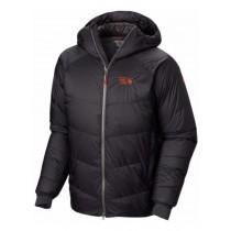 Mountain Hardwear Nilas Jacket Shark