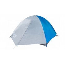 Mountain Hardwear Shifter  4 Tent Bay Blue O/S