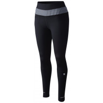 Mountain Hardwear 32° Tight Black