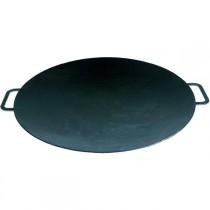 Muurikka 78 cm Stekhäll med Gasbrännare