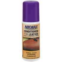 Nikwax Leather Conditioner 125 ml