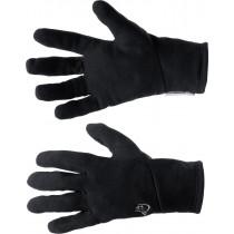 Norrøna /29 Powerstretch Gloves Caviar