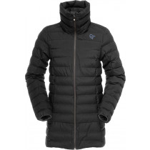 Norrøna /29 Lightweight Down850 Jacket Women's Caviar