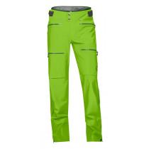 Norrøna Lyngen Driflex3 Pants (M) Bamboo Green