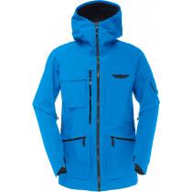 Norrøna Tamok Gore-Tex Jacket (M) Signal Blue