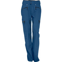 Norrøna Tamok Gore-Tex Pants (W) Beyond Blue