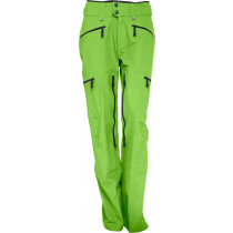 Norrøna Tamok Gore-Tex Pants (W) Greed Creed