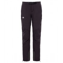 The North Face Women's Asteroid Pant Tnf Black